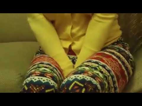 Clip Hot Young Mother 18+ from YouTube · Duration:  3 minutes 20 seconds