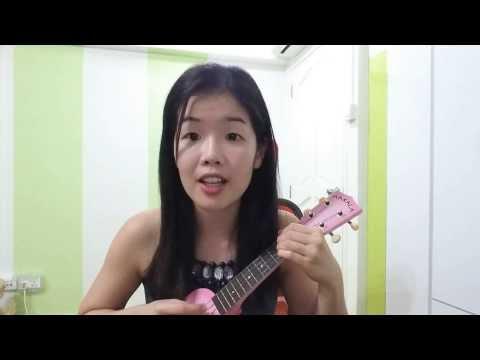 [Cover] 关怀方式 (Guan Huai Fang Shi)