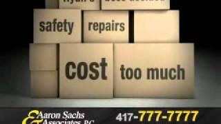 Missouri - Workers' Compensation Attorney
