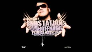 Jamalien - ESH Reloaded Snippet (Release 23.11.2011)