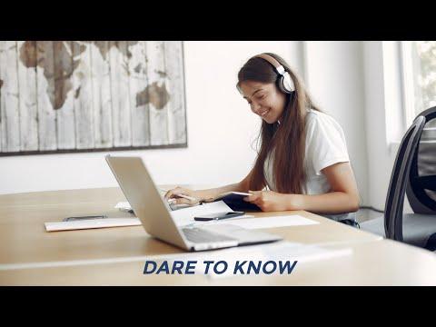 Education World Wide K12 Online School