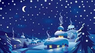 すっかりクリスマスの雰囲気ですね。息子が鼻歌で歌っていたのを見たの...