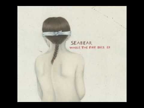 Seabear - Singing Arc [2010 version]