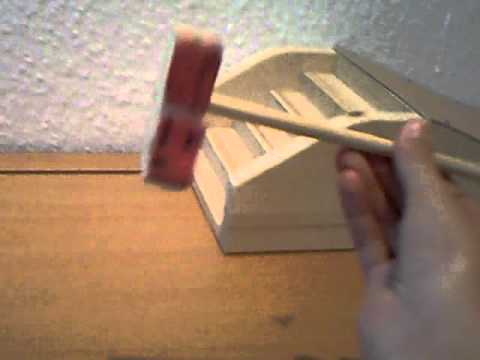 skate rampen selber bauen gel nder f r au en. Black Bedroom Furniture Sets. Home Design Ideas