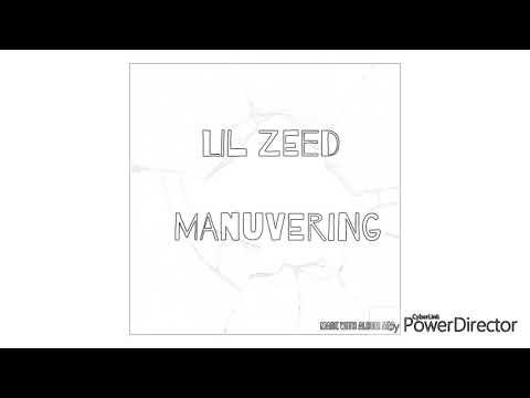Lil Zeed Manuvering