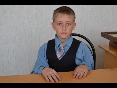 Мальчик спалился за дрочкой фото 174-201