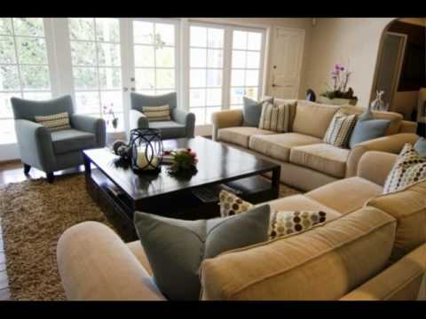 Best Brown and Tan Living Room ideas