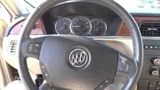 2005 Buick LaCrosse Chicago, Arlington Heights, Schaumburg, Libertyville, Barrington, IL P