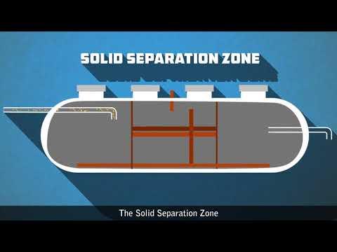 Septic Tank Companies in Clinton