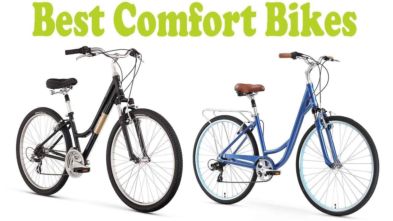 bikes the comforter available dsc are semi and bicycles easy copy day comfort recumbent most forward ride comfortable electric to crank