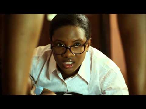 A New You    A Romantic Comedy by Tolulope Ajayi