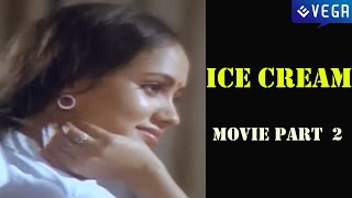 Ice Cream Movie Part 2    Super Hit Malayalam Movie