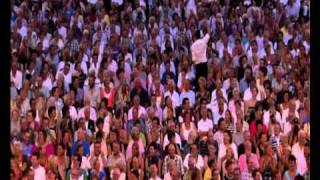 ANDRE RIEU & JSO - HUP HOLLAND HUP (MAASTRICHT 2010)