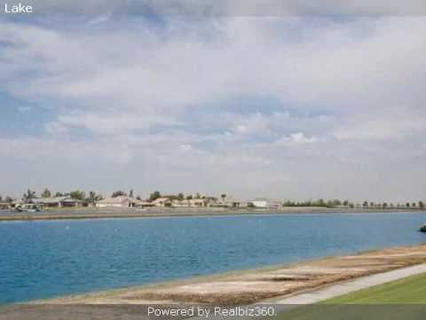 Real estate for sale in Arvin California - 28008560