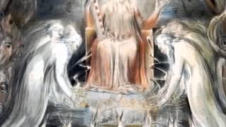 """MARGENTA: Династия Посвящённых 3 - """"Розы для Уильяма Блэйка"""" (вокал - Lexx)"""