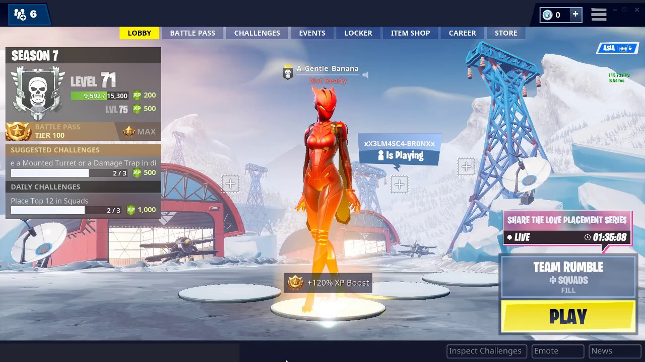 Does Haste Actually Work? |We Try it with Fortnite| |Ping Reducer?|