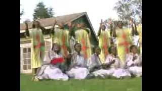 Muthenya Uyu - Catholic Diocese of Nyahururu