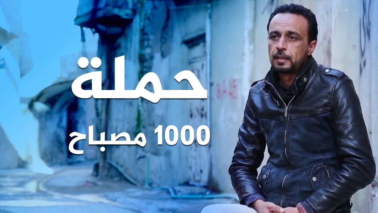 عراقي يقود حملة لتحويل ظلام ليل الموصل إلى نور  - نشر قبل 3 ساعة