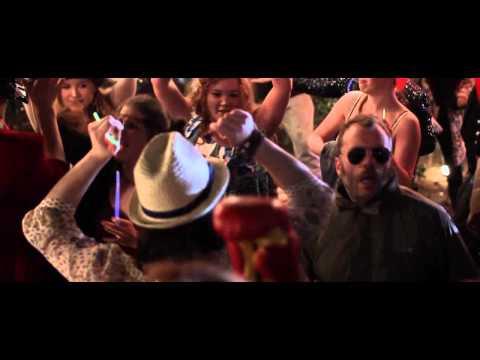 Trailer | As You Like It | Royal Shakespeare Company
