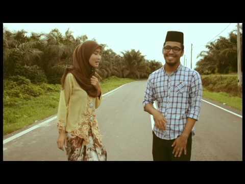 chenta dulu kala by Azlan The Typewriter feat Ella *cover by UPSI Student*