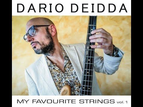 Freedom Jazz Dance (Harris) by DARIO DEIDDA