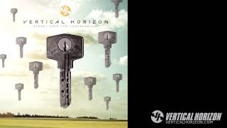 "Vertical Horizon - ""Evermore"" - Echoes From The Underground"