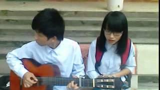 dòng thời gian guitar (máy quay như c**)