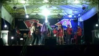 Video RA Nada - Juragan Empang - Voc. Dewi Cantika download MP3, 3GP, MP4, WEBM, AVI, FLV Juni 2018