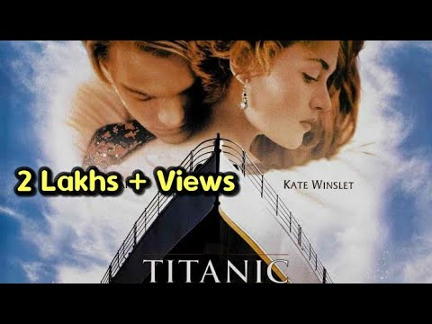 Titanic Theme Ringtone.wmv
