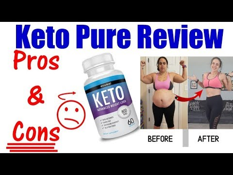 keto-pure-weightloss-pills-review-&-results-✅lose-weight-fast-with-keto-pure-diet-pills