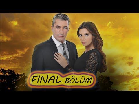 Dila Hanım 62.Bölüm Final (HD)