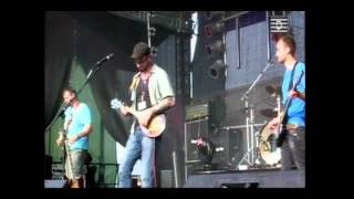 Permanent Daylight live @ RiM2011.wmv