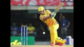 faf wins for csk