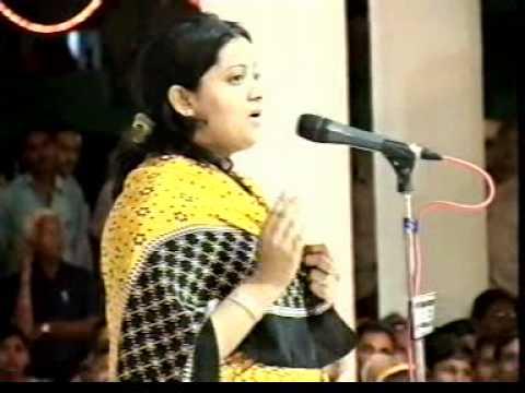 songs meenakshi bhutoria