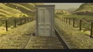 PETE BARDENS - In Dreams   Full Version