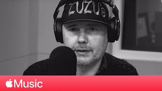Billy Corgan: Relationship with The Smashing Pumpkins [CLIP] | It
