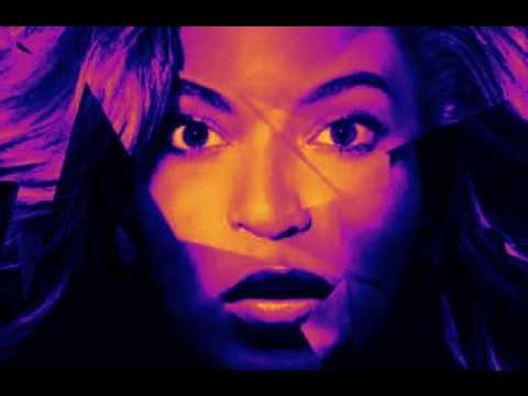 Drake - Girls Love Beyonce Slowed by DJ Big Seg