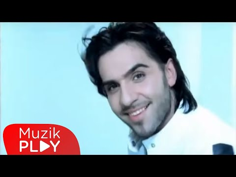 İsmail YK - Tıkla (Official Video)