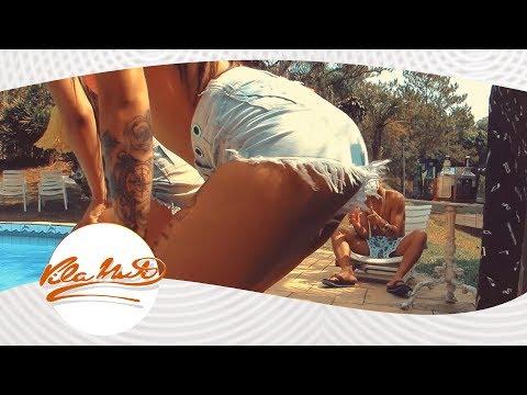 BUMBUM BATE ( Videoclipe ) MC Grilinho BDC @Vilamutiprodutora