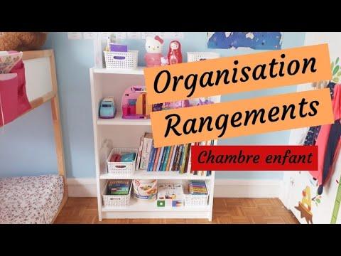 organisation rangement chambre enfant livres jeux et jouets d enfants