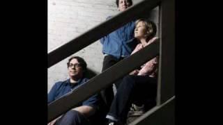 Yo La Tengo - You Make Me Feel Good (The Zombies cover)