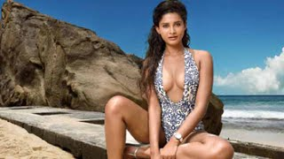 Making of the Kingfisher Calendar 2016 kicks-off