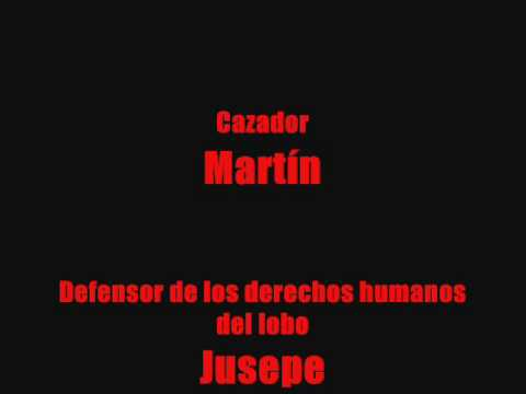 HACIENDO EL AMOR DJ MAGO FEAT YONELL LA VOZ from YouTube · Duration:  3 minutes 13 seconds