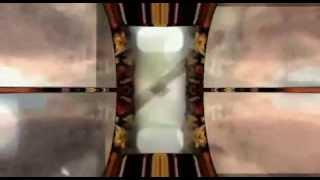 Mylene Farmer - Ange, parle-moi (Protective Soul Dou²s Remix Club)