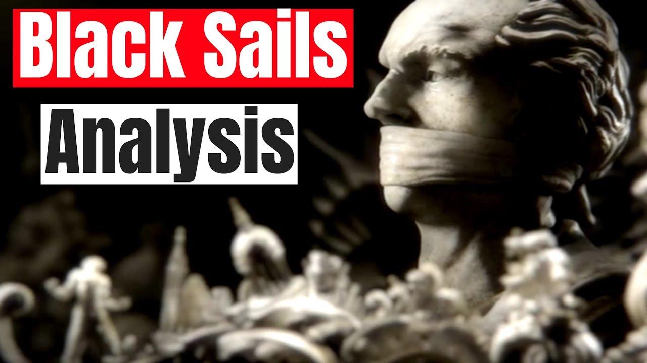 Download Black Sails Analysis