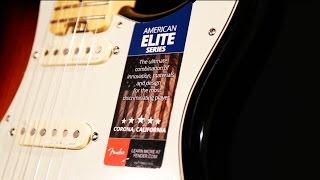 Fender American Elite Stratocaster.mp3