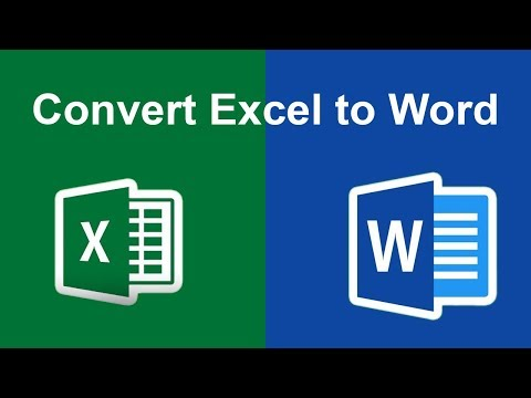 how-to-convert-excel-file-to-word-document-without-losing-format-2017