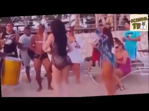 Haifa Wehbe Sex Video Download 73