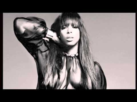 "Kelly Rowland feat. R. Kelly - ""Dirty Laundry"" (Remix)"