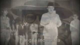Video Iwan Fals - Bung Hatta download MP3, 3GP, MP4, WEBM, AVI, FLV Januari 2018